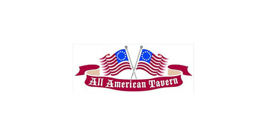 All American Tavern, Salisbury MA