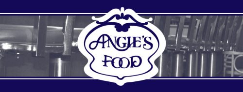 Angie's Food & Diner, Newburyport Diner