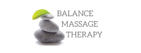 Balance Massage Therapy, Newburyport MA