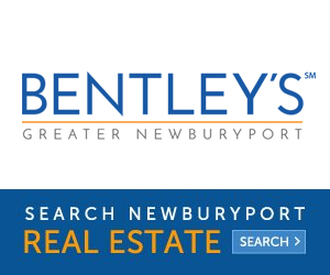 Bentley's Greater Newburyport