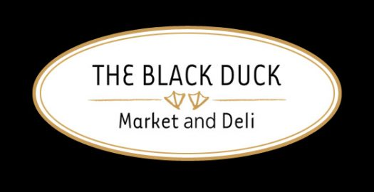 Black Duck Market & Deli