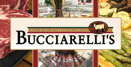 Bucciarelli's Butcher Shop & Deli, High Quality Meats, Prepared Foods, Salisbury MA