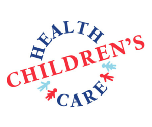 Children's Health Care, Pediatrician, Newburyport MA