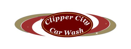 Clipper City Carwash