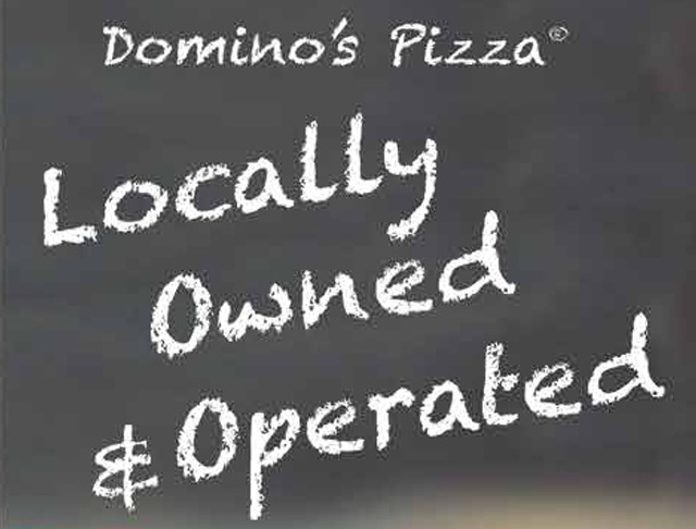 Domino's Pizza | Locally Owned & Operated, Newburyport, MA