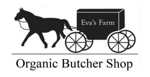 Eva's Farm, Organic Butcher Shop, Newburyport, MA