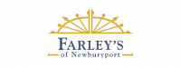 Farleys of Newburyport | Upscale Men's Clothing | Newburyport, MA