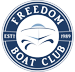 Freedom-Boat-Club-transparent-xs