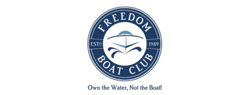 Freedom Boat Club - North Shore Boating Club