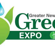 Green Expo, Net Zero Newburyport