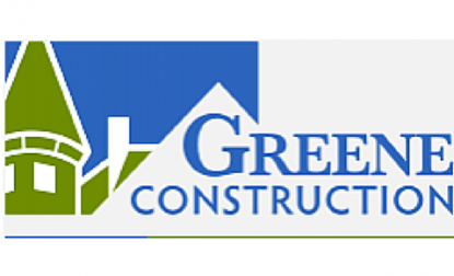 Greene Construction - Home Builders + Remodeling, Newburyport, MA