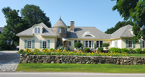 Building Your Custom Home, Newburyport MA