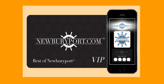 Best of Newburyport Program Overview, Newburyport MA
