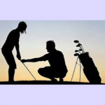 Golf Fundamentals from Ipswich Country Club