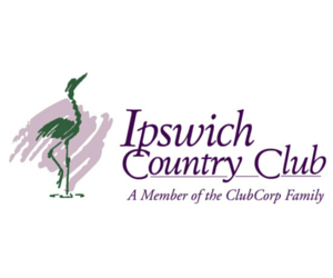 Ipswich Country Club, Ipswich MA