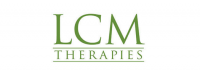 LCM Therapies, Newburyport MA
