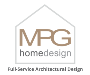 MPG Home Design, Architects, Architectural Design, Newburyport