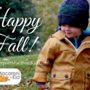 fall family farms, Macaroni Kid, Newburyport