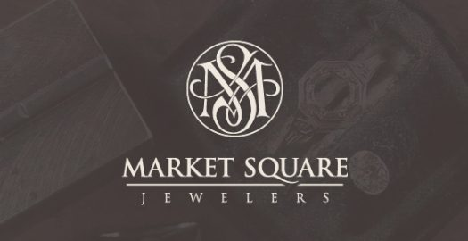 Market Square Jewelers