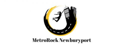 MetroRock Indoor Rock Climbing, Newburyport MA