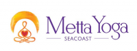 Metta Yoga Seacoast, Yoga Classes, Salisbury