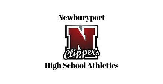 Newburyport High School Athletics, Newburyport MA