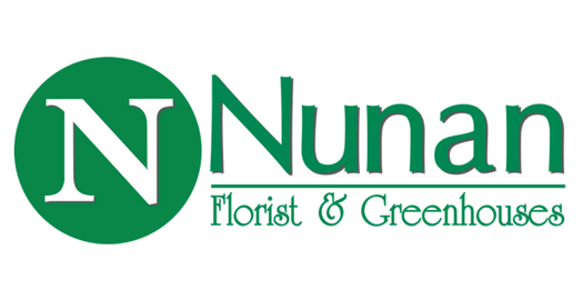 Garden Center, Nunan Florist & Greenhouses, Georgetown
