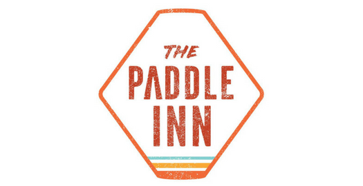 Paddle Inn, comfort food, Newburyport MA