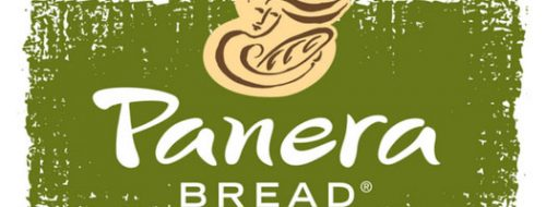 100% Clean Food, Newburyport Panera Bread