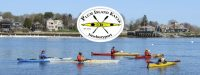 Plum Island Kayak, Newburyport MA