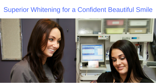teeth whitening, Newburyport MA