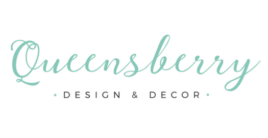 Queensberry Design & Decor, Newburyport Home Furnishings