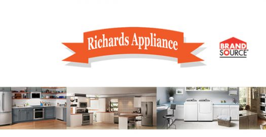 Richards Appliance
