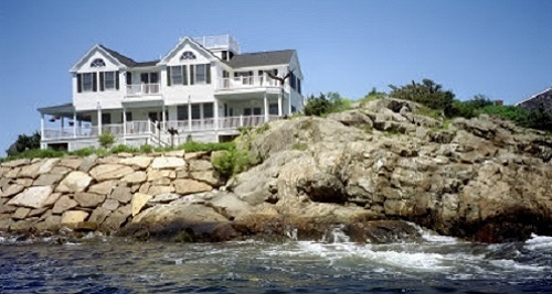 Protecting your coastal home or condo, Newburyport MA