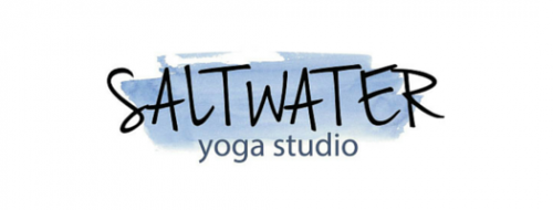 Saltwater Yoga Studio, Newburyport MA