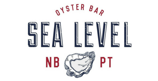 Sea Level Oyster Bar Seafood Restaurant, Newburyport MA