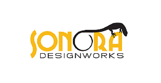 Website Design & Development Newburyport MA