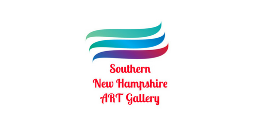local artists, Southern New Hampshire Art Gallery