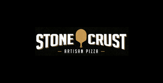 Stone Crust Artisan Pizza, Newburyport MA