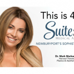 Anti-Aging and Corrective Skin Care treatments, Newburyport, MA