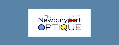 The Newburyport Optic