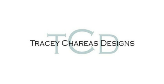 Tracey Chareas Designs Home staging, Newburyport MA