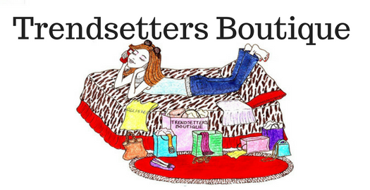 Trendsetters Boutique, Consignment Shop, Amesbury MA