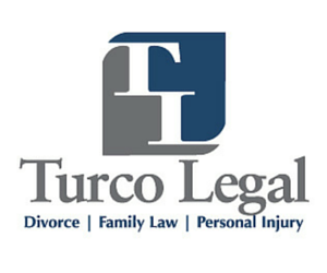 Turco Legal, Divorce Attorney, Newburyport MA