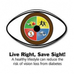 Prevent Blindness Caused by Diabetic Eye Disease, Newburyport MA