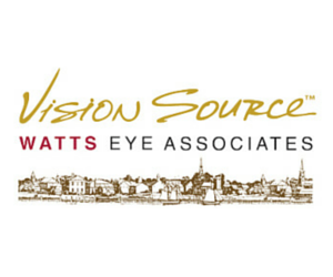 Watts Eye Associates, Optometry Services & Vision Care Products,Newburyport MA