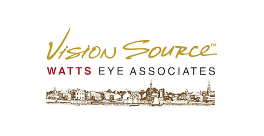 Eyewear Products at Watts Eye Associates, Optometry Services & Vision Care Products, Newburyport