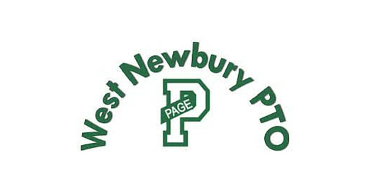 West Newbury PTO for Page School, West Newbury MA