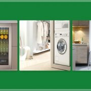 versatile appliance products, Newburyport