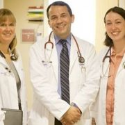 Concierge Medicine, Newburyport MA